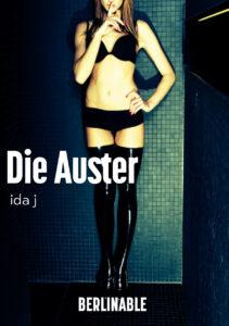 erotica ebooks by Ida J