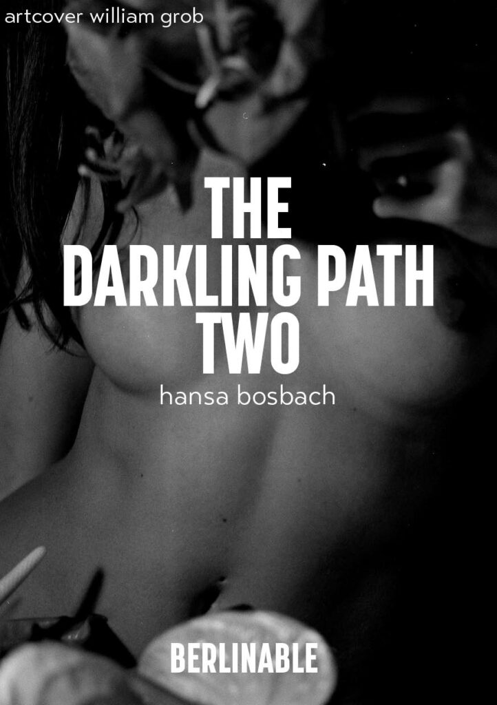 erotica ebooks by Hansa Bosbach